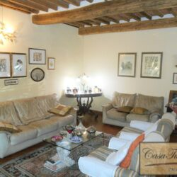 Stone Farmhouse 3km From Lucca 2