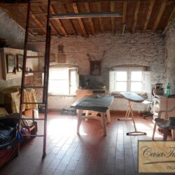 Stone Farmhouse 3km From Lucca 20