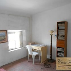 Stone Farmhouse 3km From Lucca 21