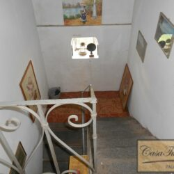 Stone Farmhouse 3km From Lucca 22