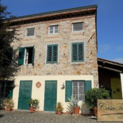Stone Farmhouse 3km From Lucca 24