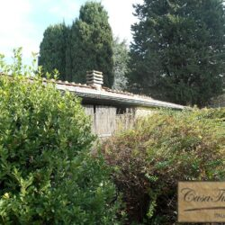 Stone Farmhouse 3km From Lucca 26