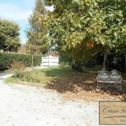 Stone Farmhouse 3km From Lucca 28