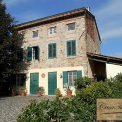 Stone Farmhouse 3km From Lucca 29