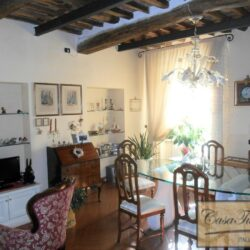 Stone Farmhouse 3km From Lucca 3