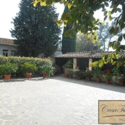Stone Farmhouse 3km From Lucca 30