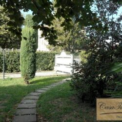 Stone Farmhouse 3km From Lucca 31