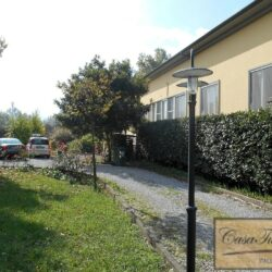 Stone Farmhouse 3km From Lucca 32