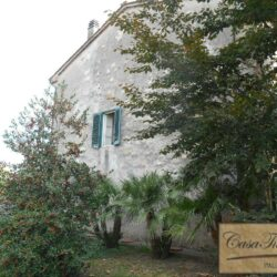 Stone Farmhouse 3km From Lucca 33