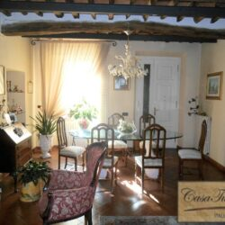 Stone Farmhouse 3km From Lucca 5