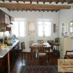 Stone Farmhouse 3km From Lucca 6