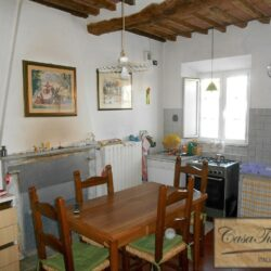 Stone Farmhouse 3km From Lucca 7