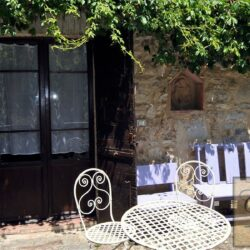 Restored Country House with Outbuildings + Pool 24