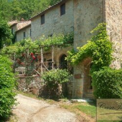 Restored Country House with Outbuildings + Pool 5