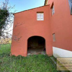 Ancient Farmhouse To Restore Near the Sea 6