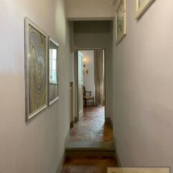 Apartment with Balconies for sale in Cortona 19
