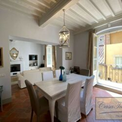 Apartment with Balconies for sale in Cortona 4