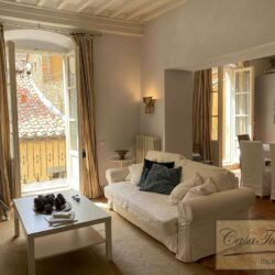 Apartment with Balconies for sale in Cortona 10