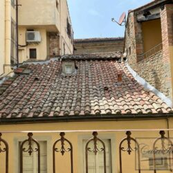 Apartment with Balconies for sale in Cortona 2