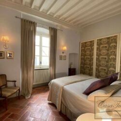 Apartment with Balconies for sale in Cortona 15