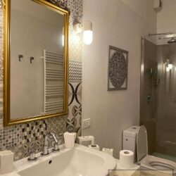 Apartment with Balconies for sale in Cortona 18