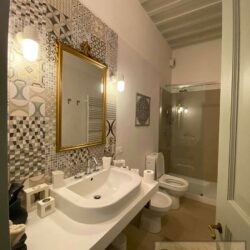 Apartment with Balconies for sale in Cortona 16