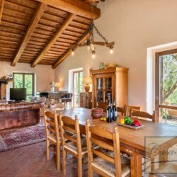 Country House with 34 Hectares and Pool 24