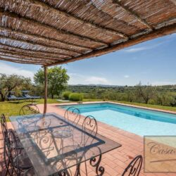 Country House with 34 Hectares and Pool 30