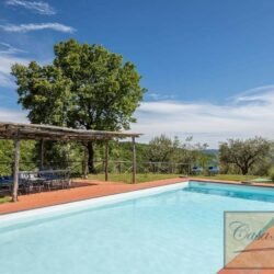 Country House with 34 Hectares and Pool 1