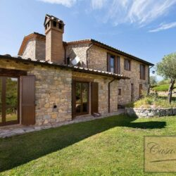 Country House with 34 Hectares and Pool 2