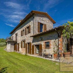 Country House with 34 Hectares and Pool 6