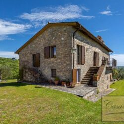 Country House with 34 Hectares and Pool 7