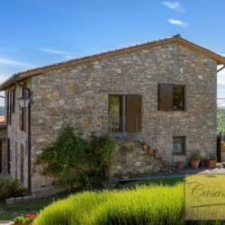 Country House with 34 Hectares and Pool 10