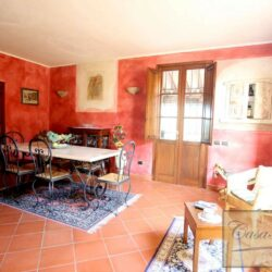 Restored Country Villa with Guesthouses and Pool 37