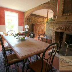 Restored Country Villa with Guesthouses and Pool 39