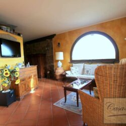 Restored Country Villa with Guesthouses and Pool 44
