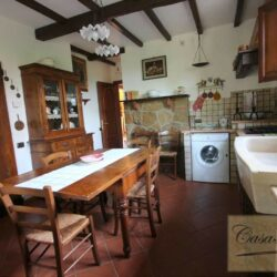 Restored Country Villa with Guesthouses and Pool 45