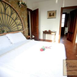 Restored Country Villa with Guesthouses and Pool 50