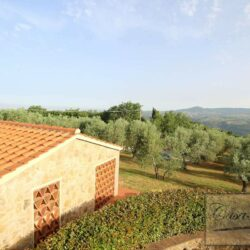 Restored Country Villa with Guesthouses and Pool 52