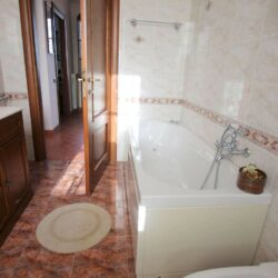 Restored Country Villa with Guesthouses and Pool 54