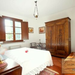 Restored Country Villa with Guesthouses and Pool 55