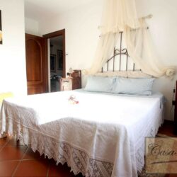 Restored Country Villa with Guesthouses and Pool 56