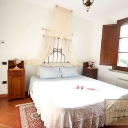 Restored Country Villa with Guesthouses and Pool 57