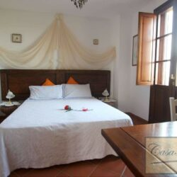 Restored Country Villa with Guesthouses and Pool 58