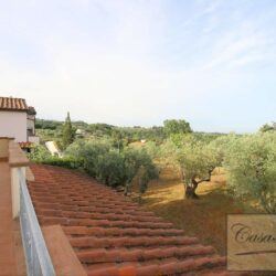 Restored Country Villa with Guesthouses and Pool 62