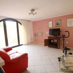 Restored Country Villa with Guesthouses and Pool 9