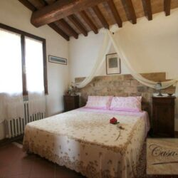 Restored Country Villa with Guesthouses and Pool 14
