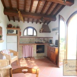 Restored Country Villa with Guesthouses and Pool 18