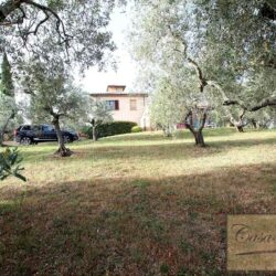 Restored Country Villa with Guesthouses and Pool 33