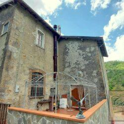 Restored Historic Farmhouse in Apuan Alps 19